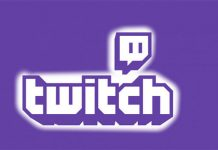 twitch casino stream